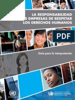 derechos humanos.pdf