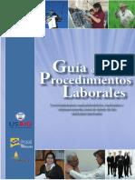 Guia-de-procedimientos-laborales.pdf