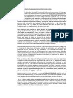 SALTA y El Libro de Quejas Para Consumidores.def