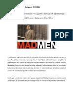 Ejercicio Practico PSE-Eduardo Gallegos