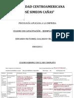 CuadroClase-EduardoGallegos-00032011