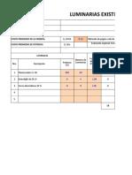 Evaluación-Económica_AIRIS