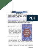 Tecnicas Psicoterapeutica II