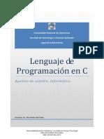 ApunteDeCatedraInformatica2.pdf