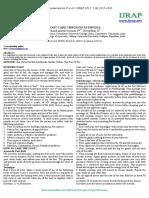 682_pdf.pdf