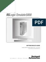 RSLogix™ Emulate 5000
