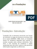 Fundações_-_Aula_1[1]