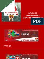 Catalogo Pins Linaje de Campones 2017 (1)