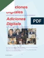 Libro Adicciones Digitales.desbloqueado