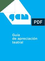 guia-apreciacion-teatro.pdf