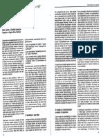 LEBORGNE, Alain  - 1988 - O pós-fordismo e seu espaço.pdf