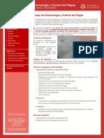 OCTGRP-EntomologiayControldePlagas