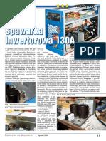 EDW - Aparat de sudura SMPS - partea 2.pdf