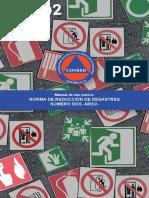Manual_NRD2.pdf