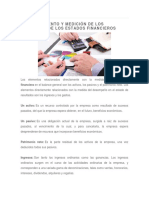 cuentas plan general contable 2015 pdf bilzen