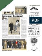 Antonio Antunes - Siglo 21 No. 636 - Página 16 (1) (1).pdf