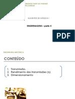 Engrenagens_cilindricas_UTP
