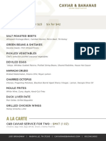 C&B_wine_bar_menu