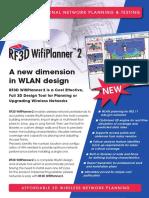 DB_RF3D_2_engl_web