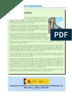 Comunicacion e informacion.pdf