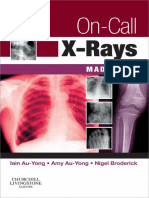 On-Call X-Rays Made Easy_nodrm