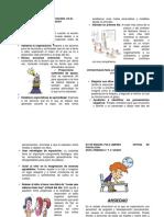 ESTRATEGIAS PARA LOS PROFESORES  EN EL  MANEJO DE LA ANSIEDAD.docx