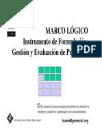 IF10_MARCO_LOGICO.pdf