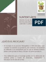 Taller-Sustent-arte.pdf