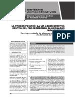 27.- NUEVO PRECEDENTE DEL TRIBUNAL DEL SERVICIO CIVIL.pdf