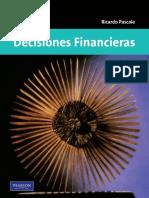 1era parte. Decisiones-Financieras-Ricardo-Pascale-Pearson-1-99.pdf