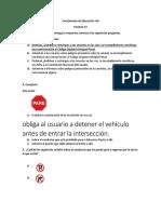 Cuestionario de Educación Vial F2.PDF