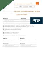 EP-08-0066 v14_Normativa de Contruccion