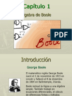 Introduccion-para-algebra-booleana.ppt