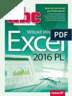 ABC Excel 2016 PL.pdf