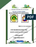 terminando el proyecto de marketig bettyy.pdf