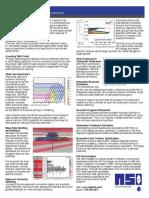 Nsi Stimplan Software Profile Revised 2