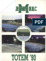 Binder 1993