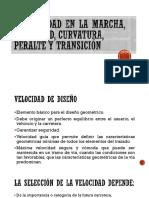 7 ESTABILIDAD EN LA MARCHA, VELOCIDAD, CURVATURA.pptx