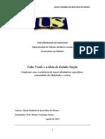 Otelinda Monografia-contrib LG