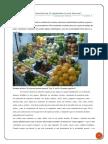 Los minerales que desintoxican el organism1.pdf