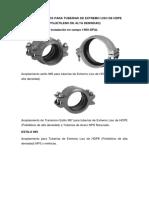 TUBERIAS HDP-EMPALMES.docx