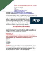 EXAMENResueltoYEJERCICIOS DE RAZONAMIENTO.docx