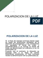 Tema 3 - Polarizacion 2017-1