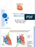Sistema cardiaco IIb.pptx