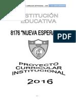 316935299-PCI-2016.docx