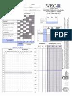 Protocolo WISC-III v.ch.pdf