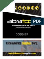 Abratools Dossier Original (4)