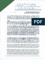 4.- Carta de Apoyo de Baja California