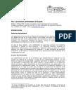 aire_y_problemas_ambientales_de_bogota.pdf