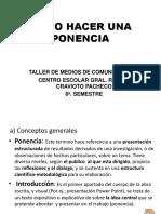 PONENCIA ELABORACION.ppt